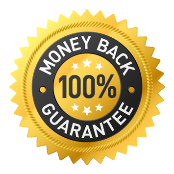 Moneyback-PNG-Picture